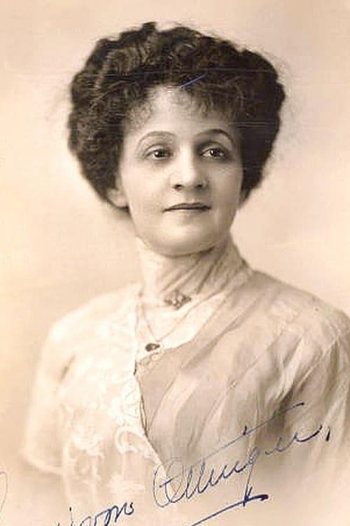 Leonora von Ottinger