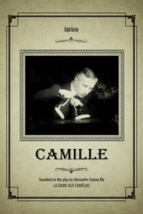 Camille: The Fate of a Coquette