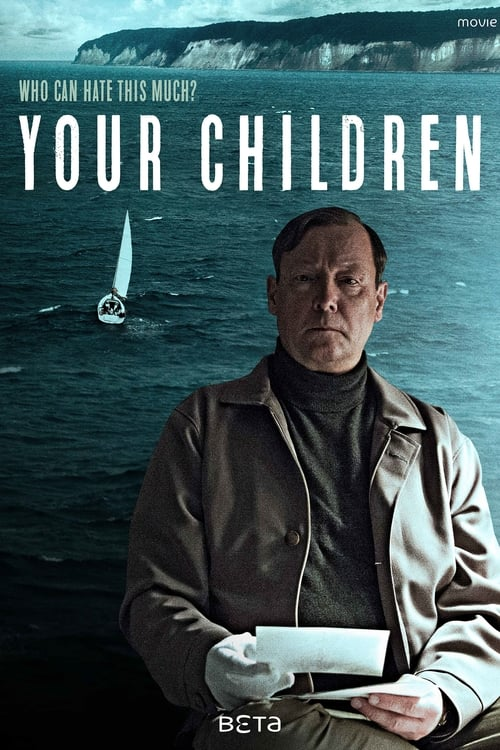Your Children