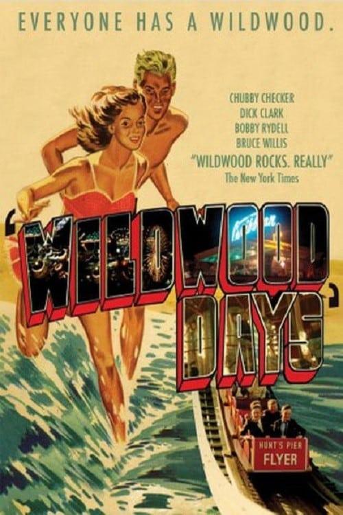 Wildwood Days