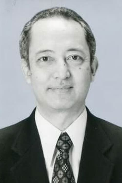 Yoshio Kaneuchi