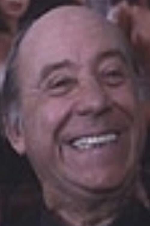 Renato Moretti