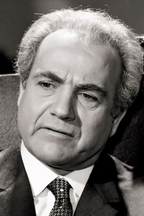 Lykourgos Kallergis