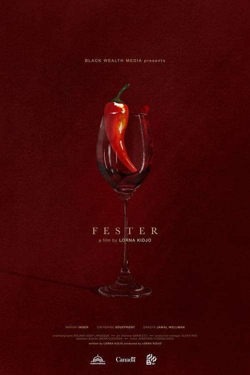Fester