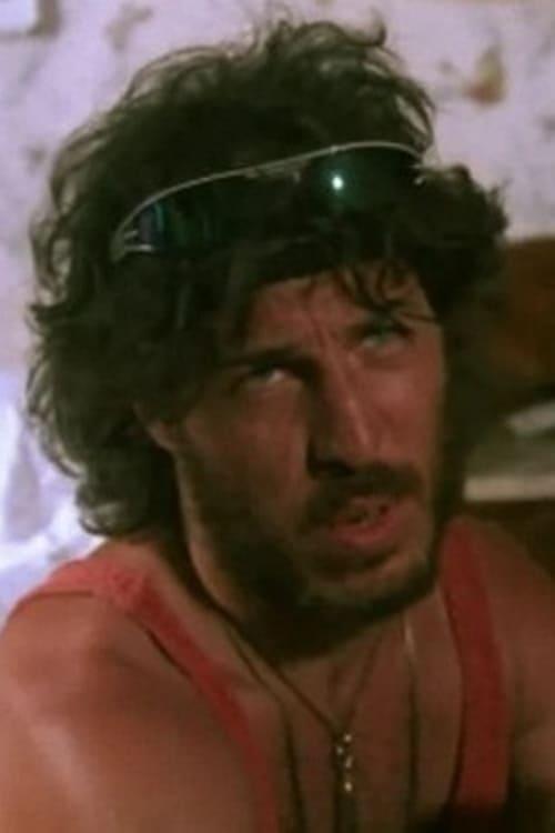 Maurizio Fabbri