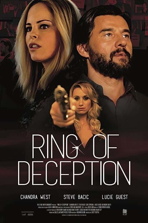 Ring of Deception
