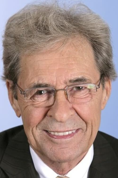 Ezard Haußmann