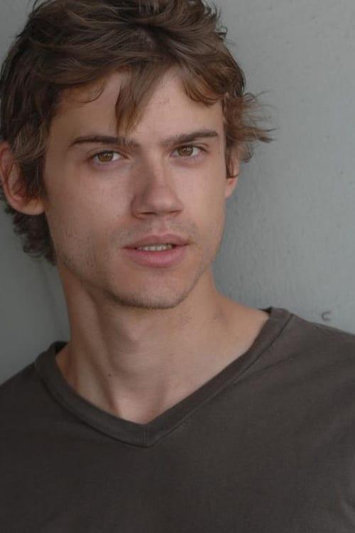 Owen Beckman