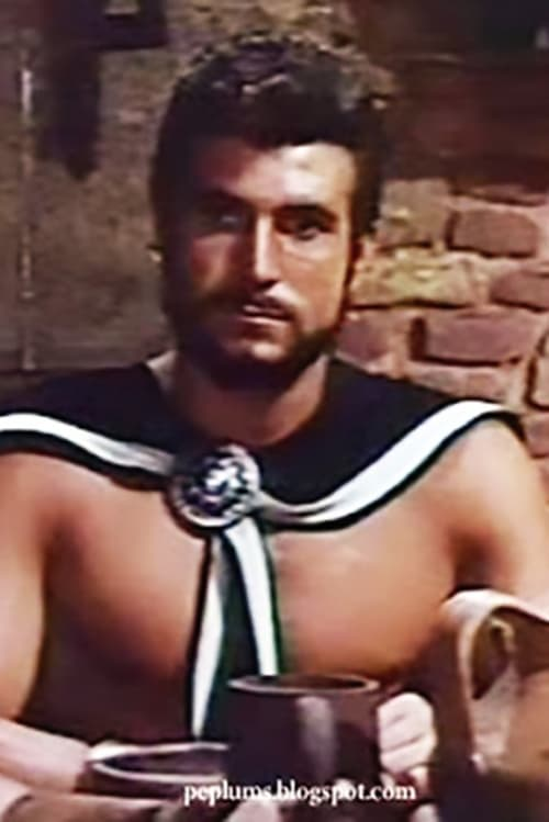 Armando Bottin