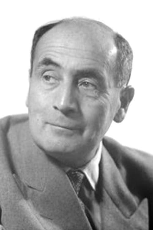 Friedrich Richter