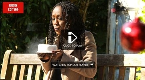 Watch EastEnders S24E195 in English Online Free | HD
