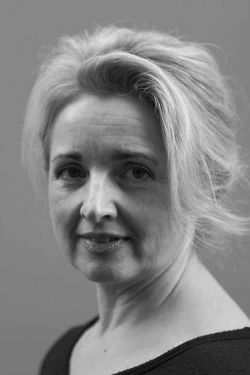 Anna Dworak