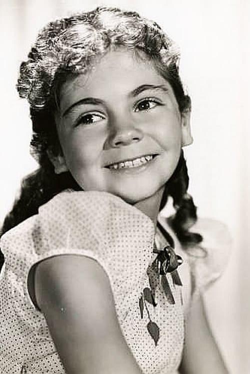 Norma Gene Nelson