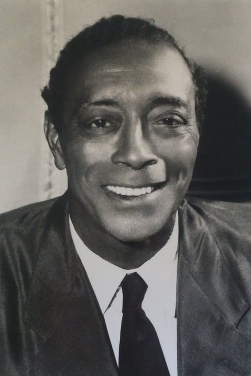 Juano Hernández