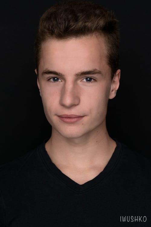 Oskar Hes