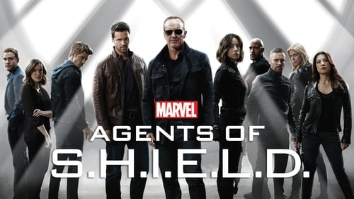 Marvel's Agents of S.H.I.E.L.D. Season 3 Episode 5 : 4,722 Hours