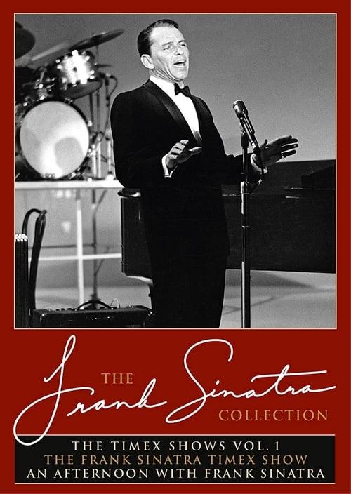 The Frank Sinatra Timex Show