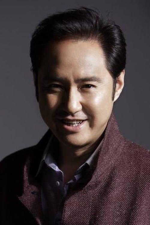 Feng Lei
