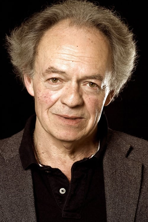 Rainer Frieb