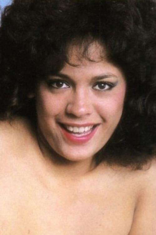 Tina Marie