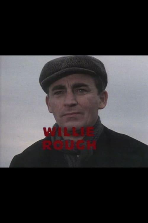 Willie Rough