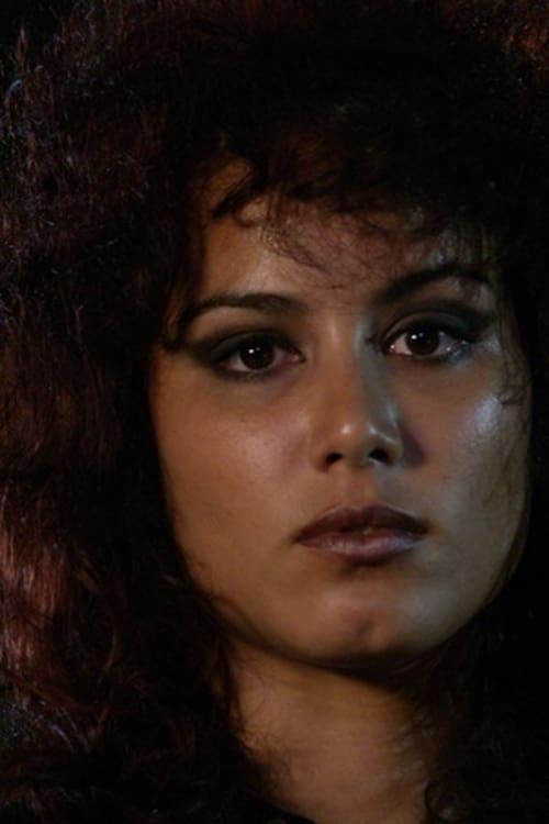 Blanca Lidia Muñoz
