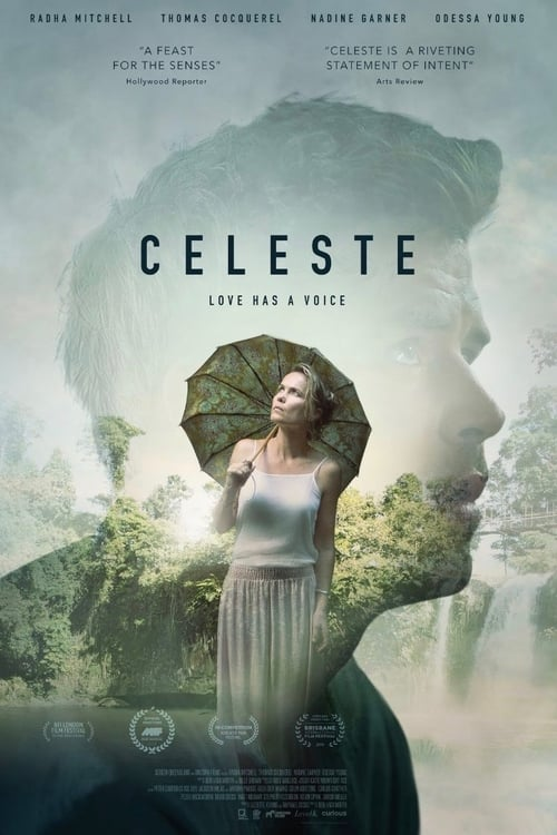 ©31-09-2019 Celeste full movie streaming