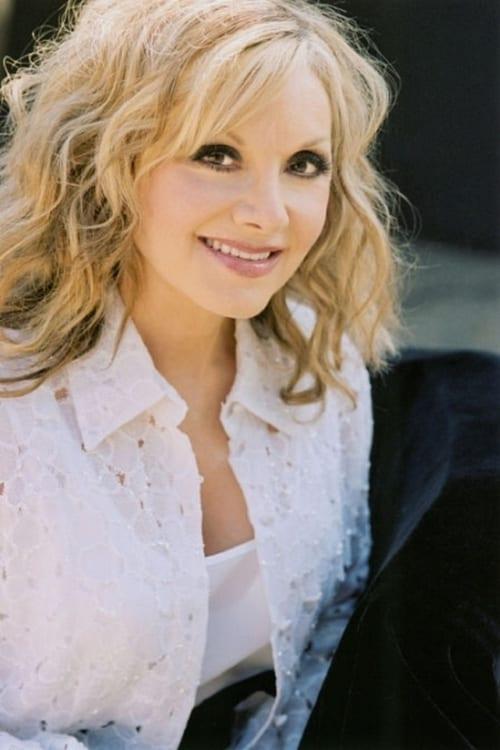 Stella Parton