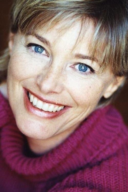 Marianne Puech