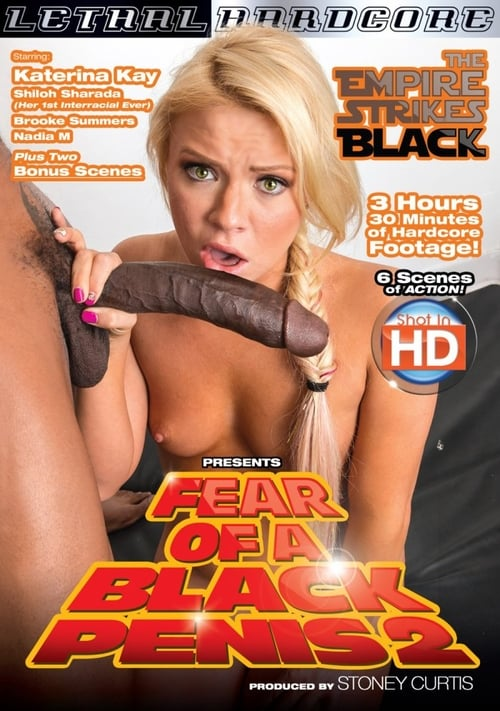 Fear of a Black Penis 2