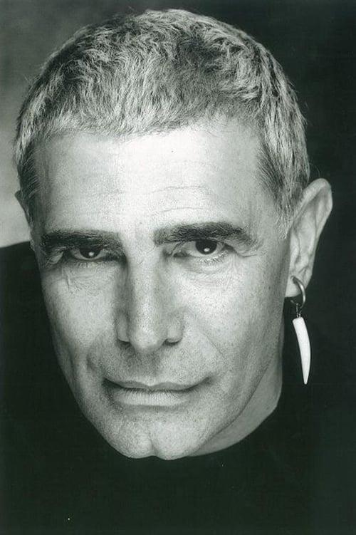 Gianni Macchia
