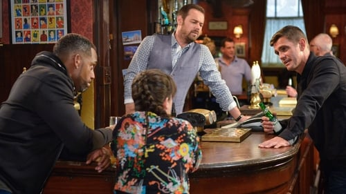 Watch EastEnders S32E157 in English Online Free | HD