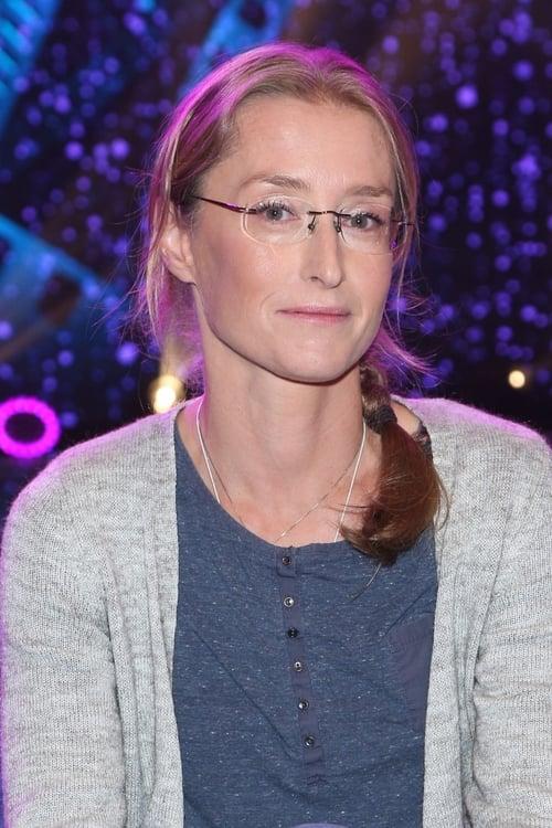 Agnieszka Sitek