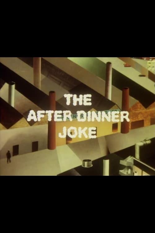 The After Dinner Joke