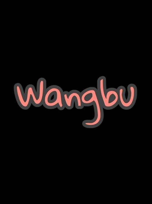 Wangbu
