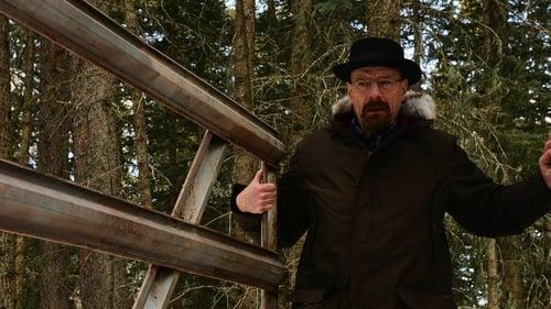 Watch Breaking Bad S5E15 in English Online Free | HD