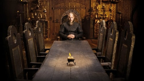 Vikings Season 2 Episode 1 : Brother's War