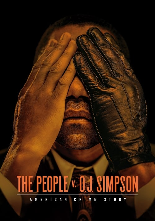 Watch American Crime Story (2016) in English Online Free | 720p BrRip x264