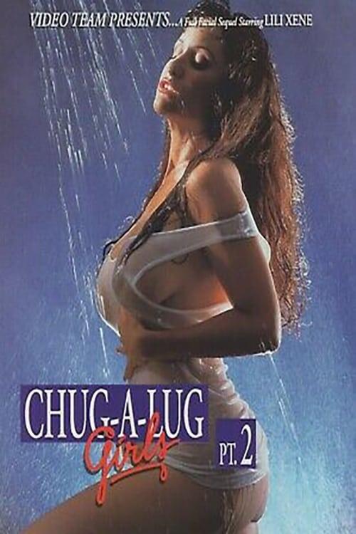 Chug-a-Lug Girls 2