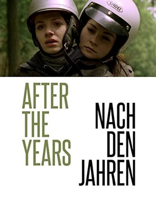 After the Years