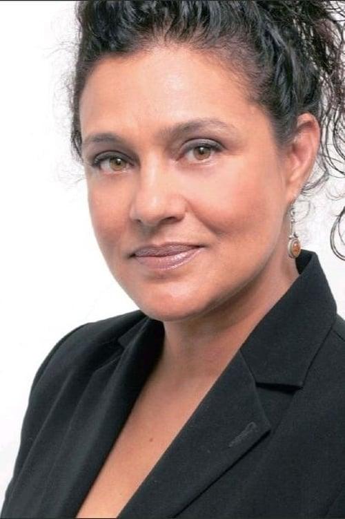 Denise Newman