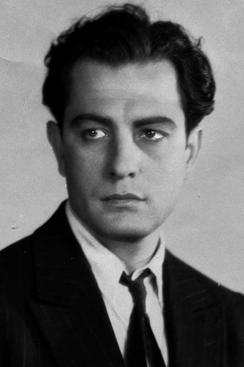 Juan Torena