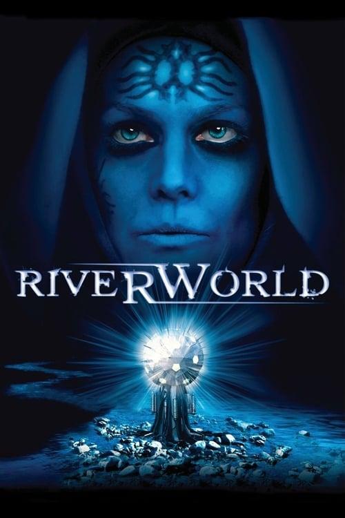 Riverworld