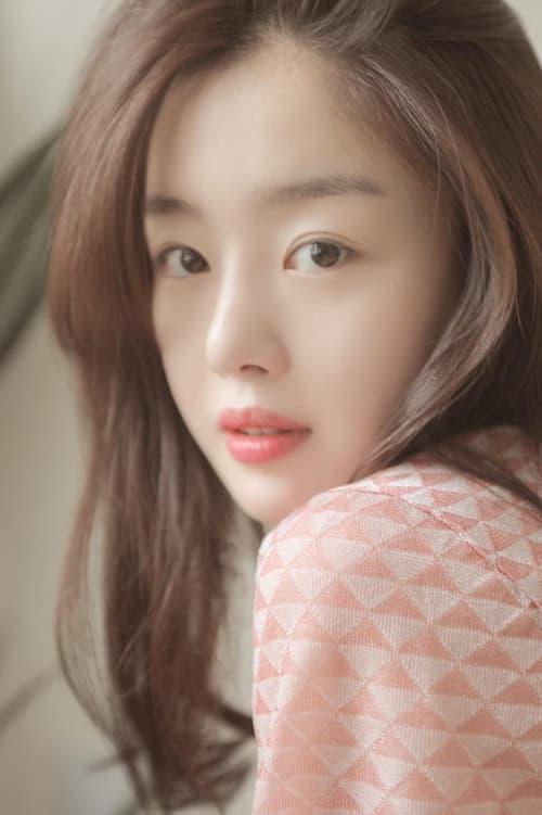 Han Seon-hwa