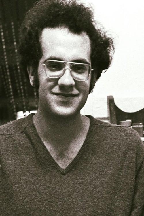 John-Michael Tebelak