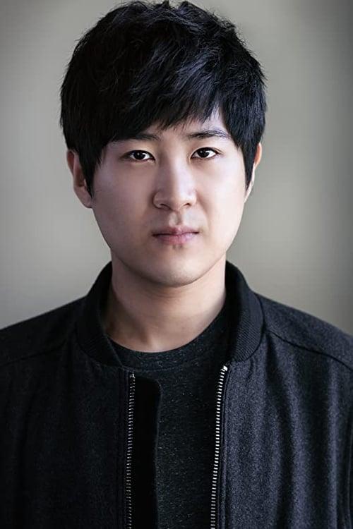 Jerome Yoo
