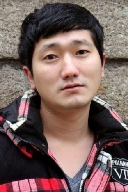 Jung Jae-sik