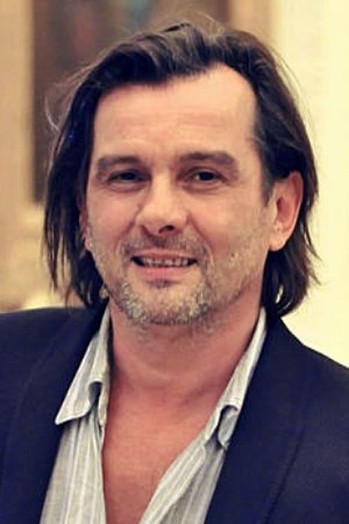 Christian Schiaretti
