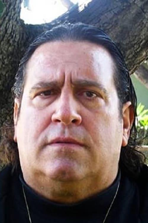 Tony Longo