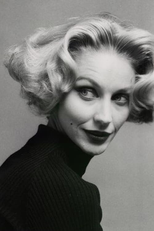 Mildred Kornman